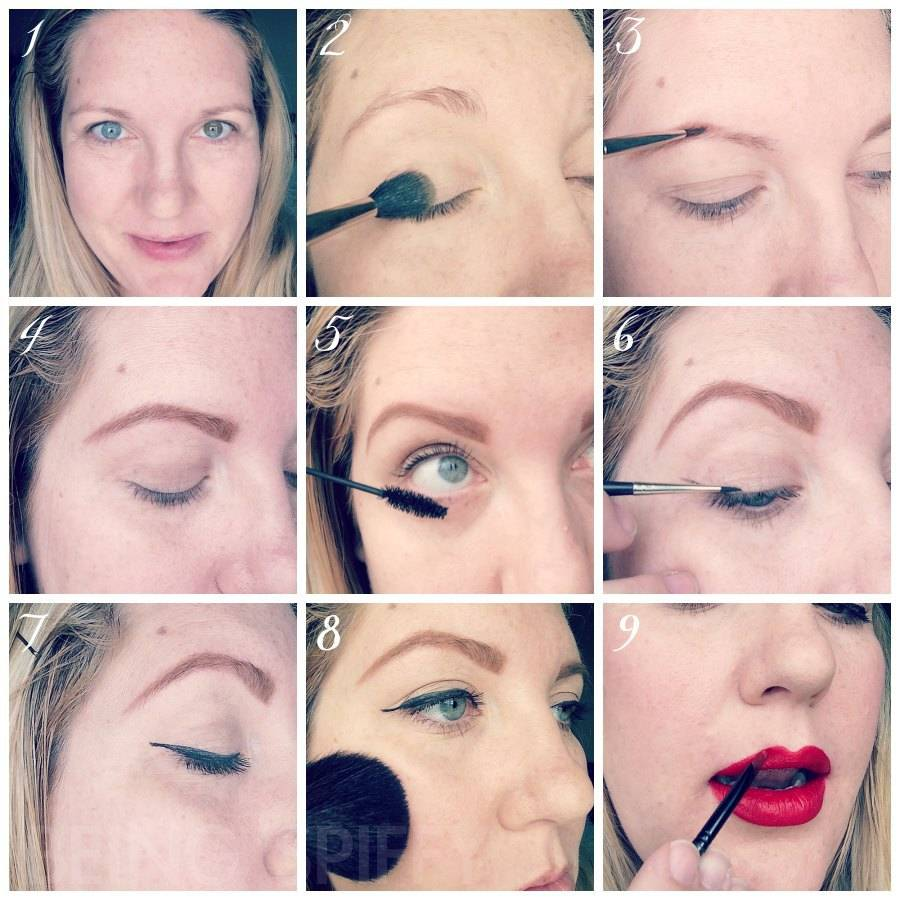 pin_up_makeup_collage.jpg