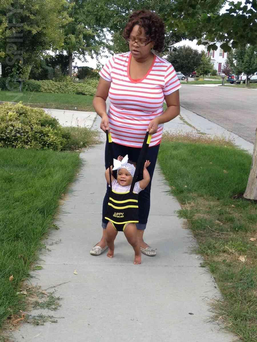 prepare_baby_walk_juppy_upright.jpg