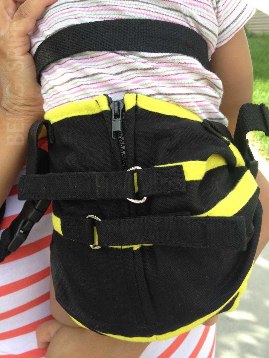 prepare_baby_walk_juppy_secure.jpg