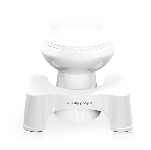 squatty_potty_giveaway.png