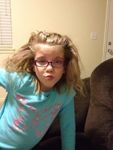 kids_darndest_crazy_hair_#shop.jpg