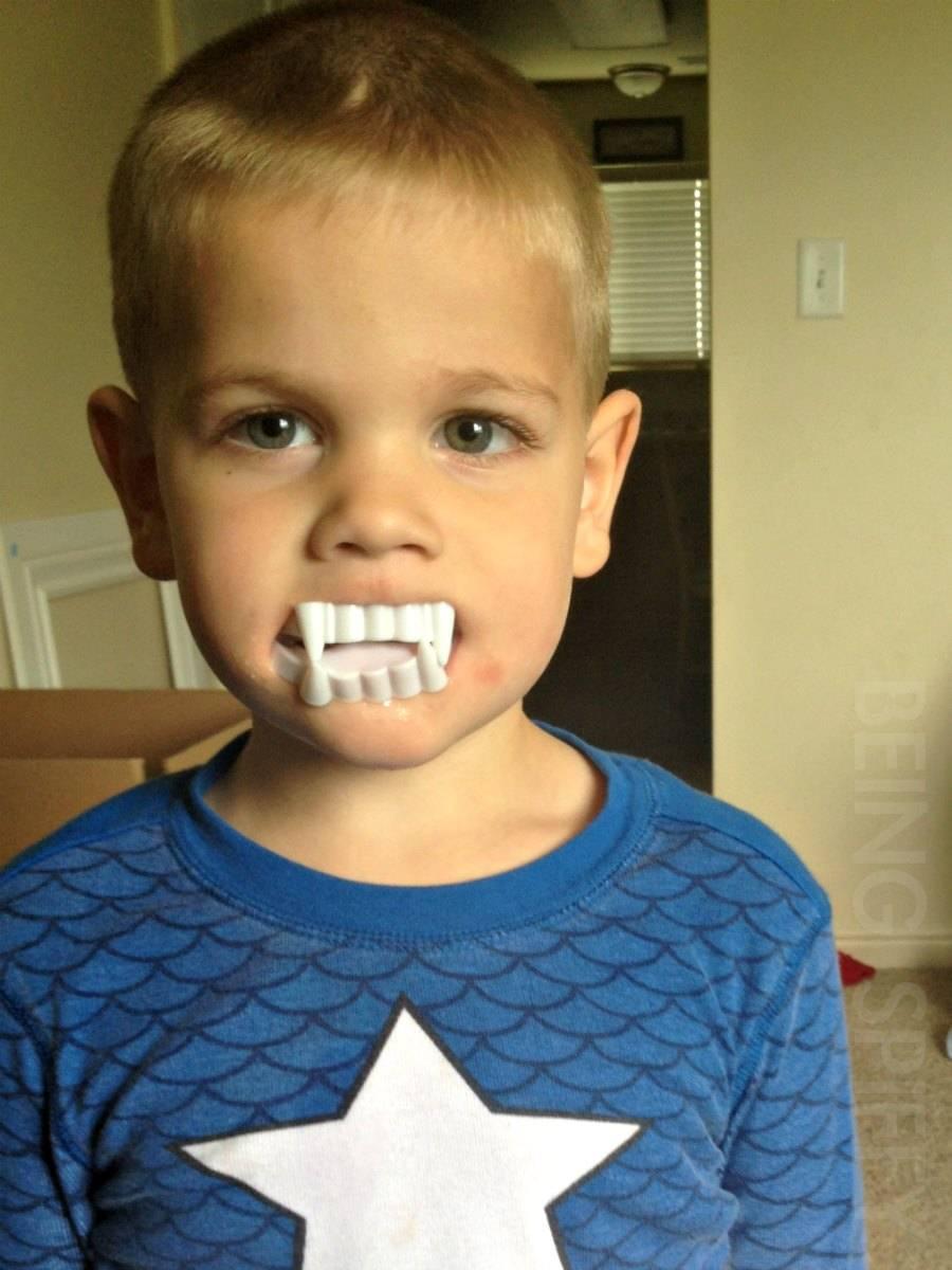 kids_darndest_vampire_teeth_#shop.jpg
