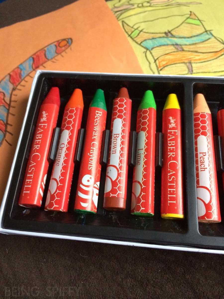 citrus_lane_beeswax_crayons.jpg