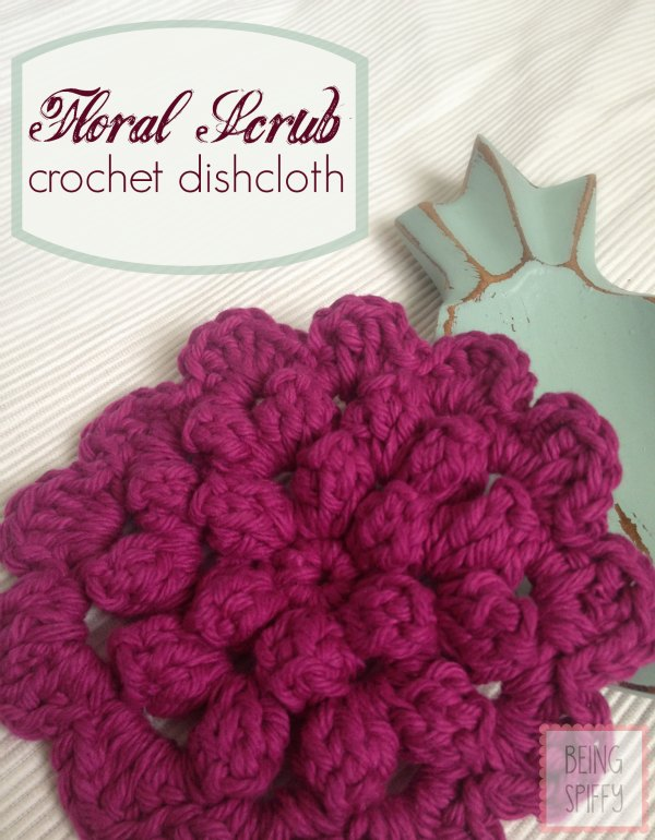 floral_scrub_crochet_dishcloth_title.jpg