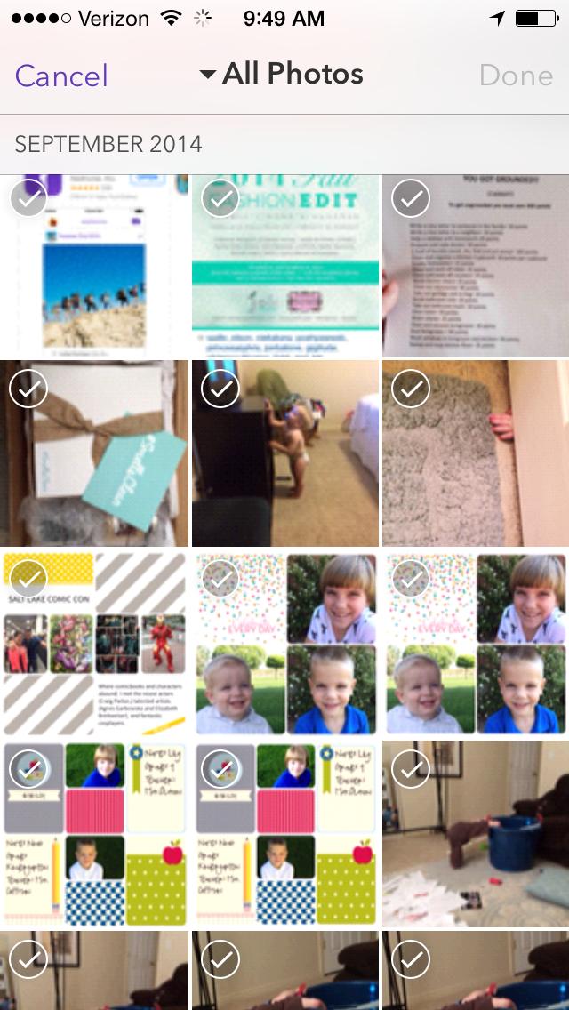 seahorse_app_select_photos