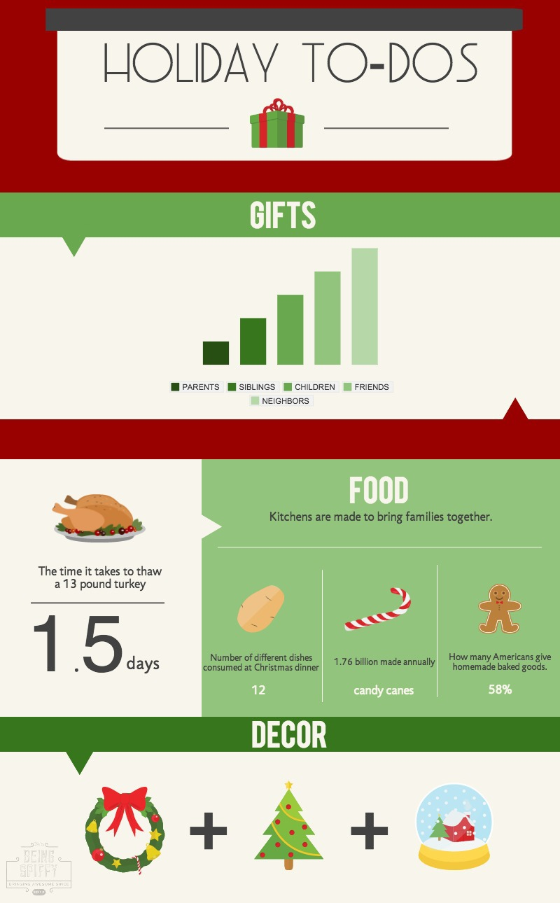 holiday_infographic_2014.jpg