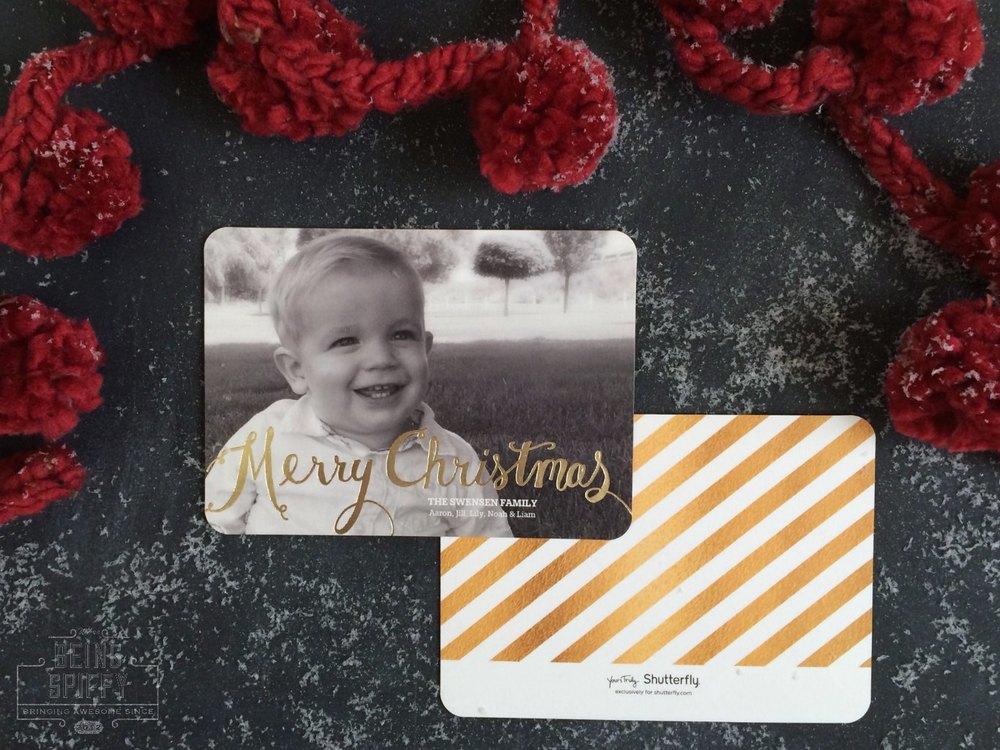 shutterfly_holiday_card_2014.jpg