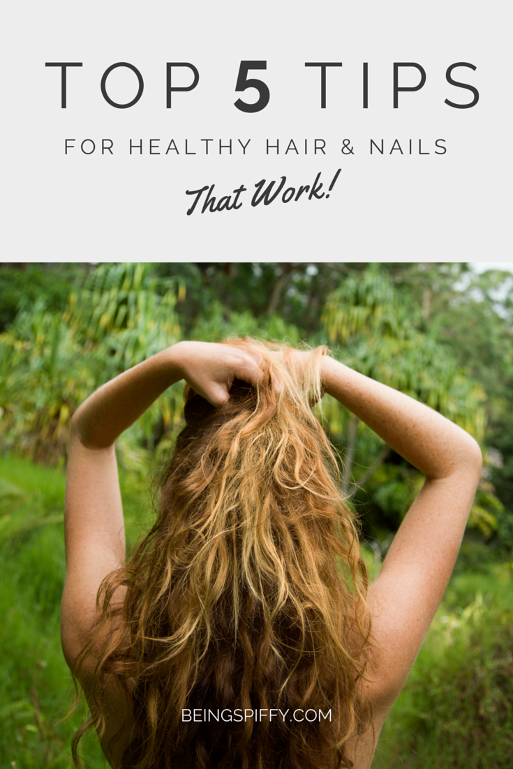 healthy_hair_nails.jpg