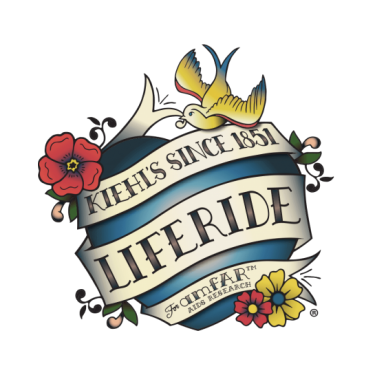 kiehls_liferide