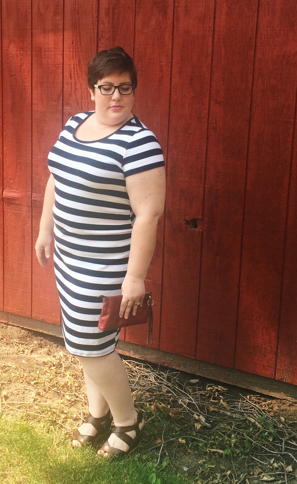 Favorite target finds of 2015 being spiffy liz lange maternity dresses ombrellifo Image collections
