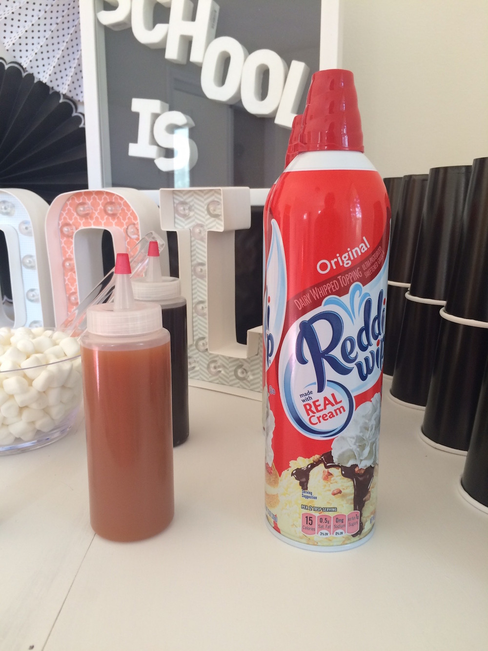syrup & reddiwip.jpg