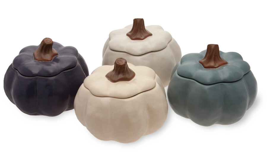 Pumpkin-Stoneware-10-Soup-Dining-Bowl-BIP14056.jpg
