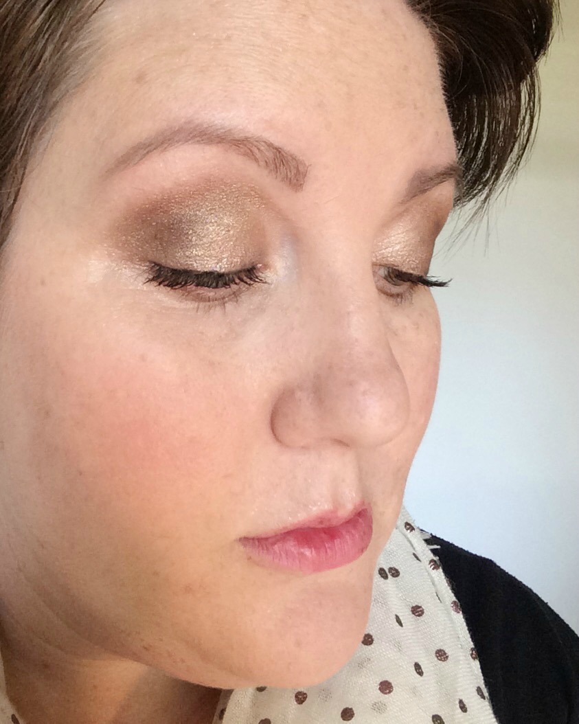 younique close up.JPG