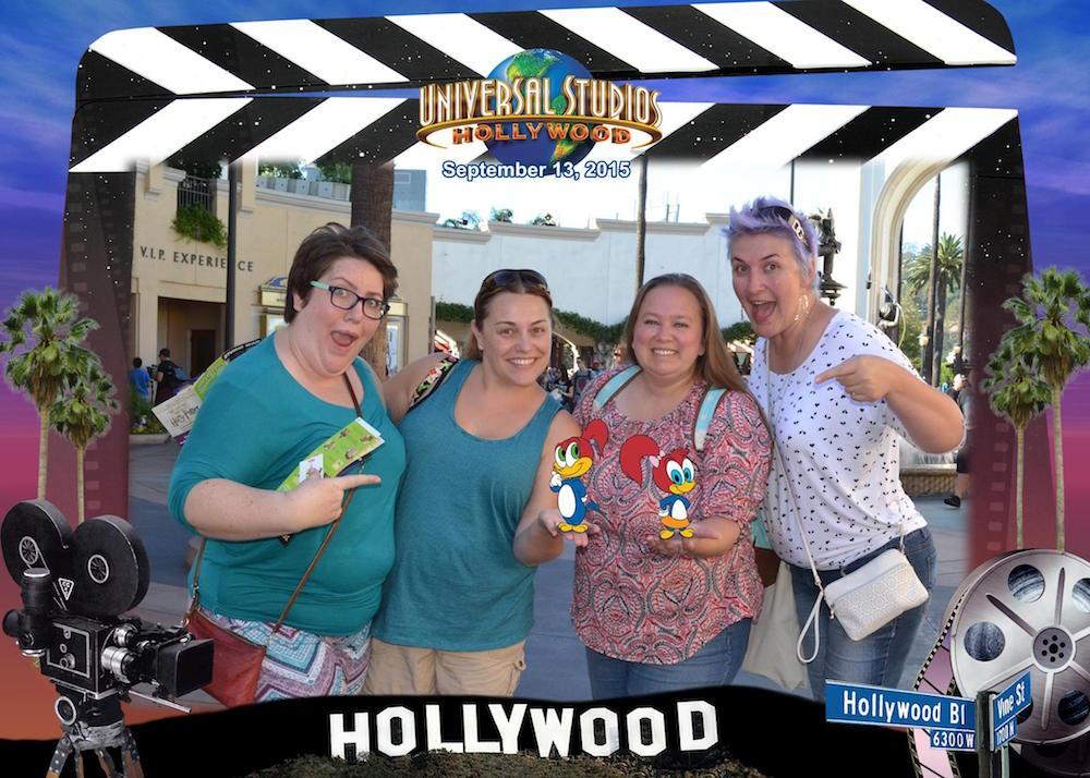 Universal Studios Bloggers.jpg