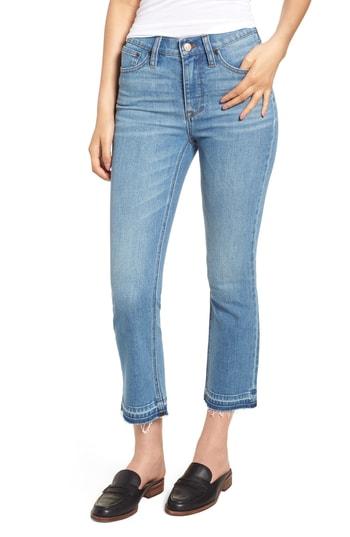 boot_crop_jeans.jpg