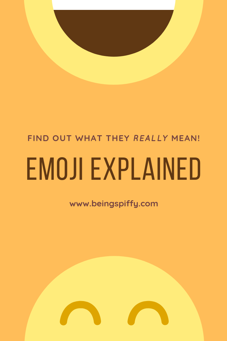 emoji explained.png