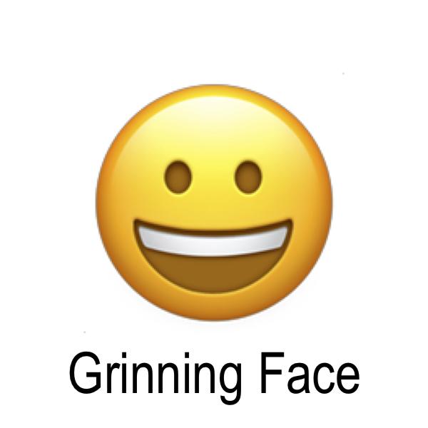grinning_face_emoji.jpg