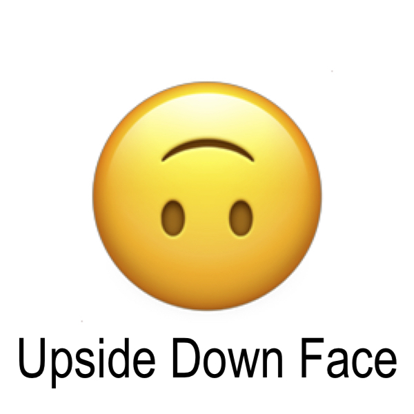 upside_down_face_emoji.jpg