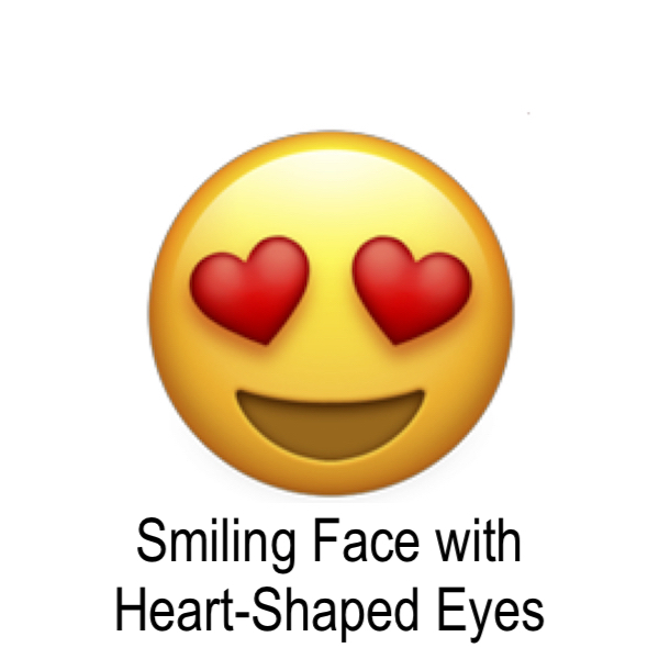 smiling_face_heart_shaped_eyes_emoji.jpg