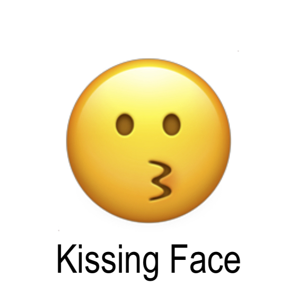 kissing_face_emoji.jpg