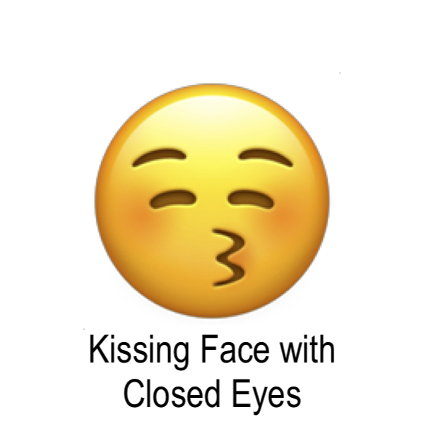 kissing_face_closed_eyes_emoji.jpg