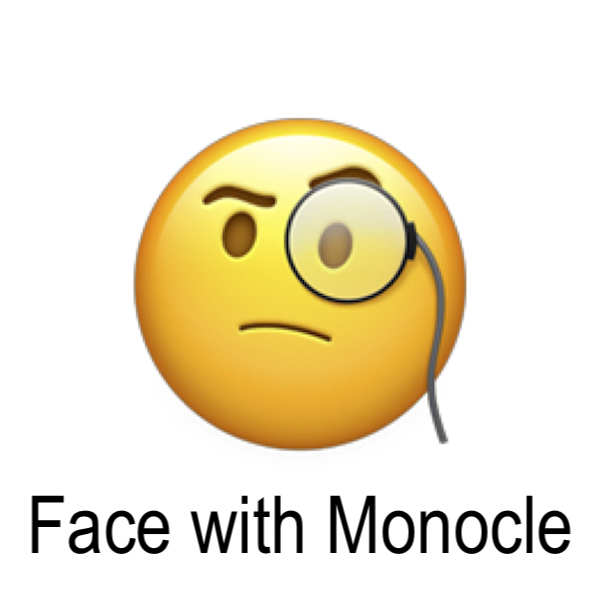 face_monocle_emoji.jpg