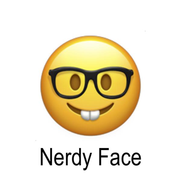 nerdy_face_emoji.jpg