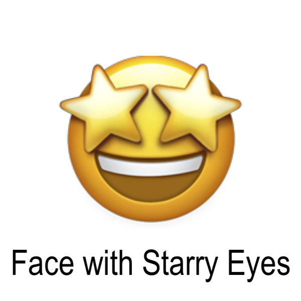 face_starry_eyes_emoji.jpg