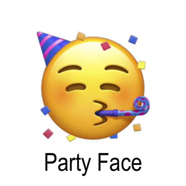 party_face_emoji.jpg