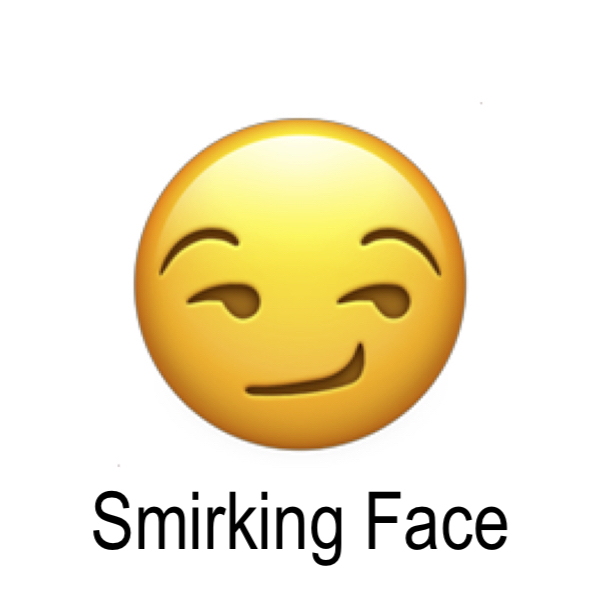 smirking_face_emoji.jpg