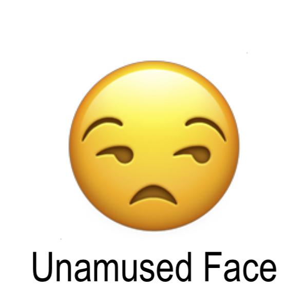 unamused_face_emoji.jpg