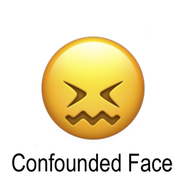 confounded_face_emoji.jpg