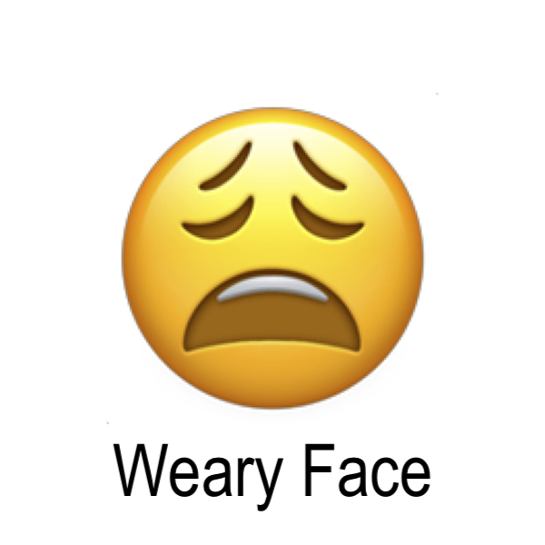 weary_face_emoji.jpg