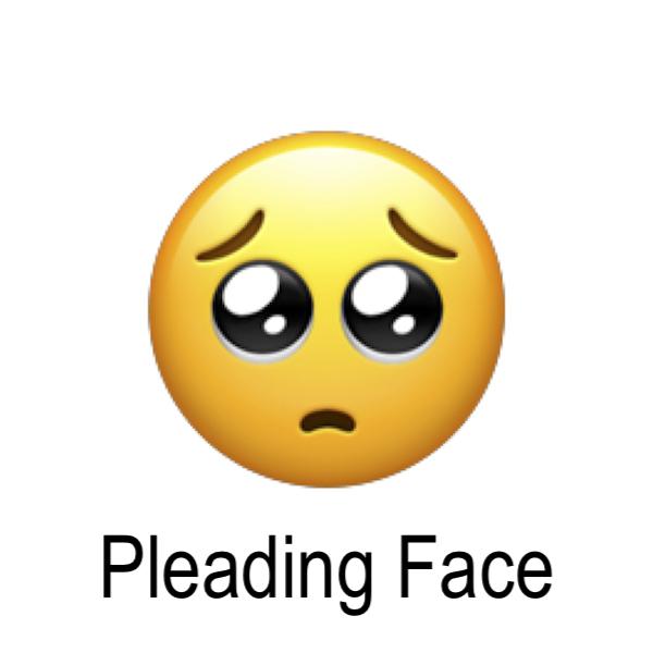 pleading_face_emoji.jpg