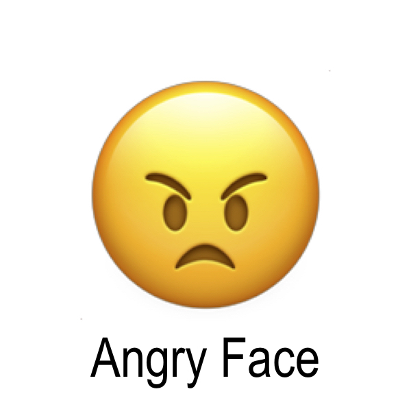 angry_face_emoji.jpg