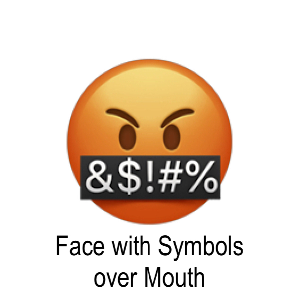 face_symbols_over_mouth_emoji.jpg