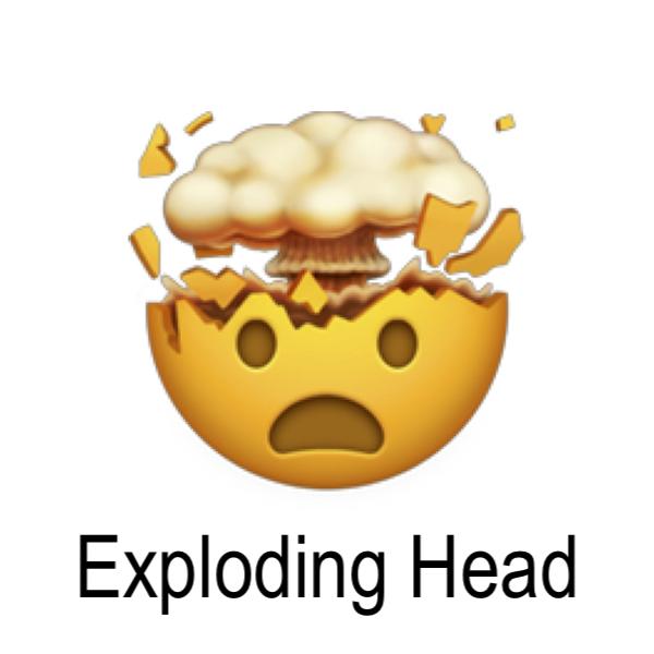 exploding_head_emoji.jpg
