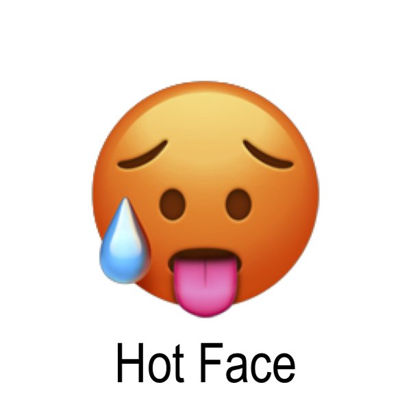 hot_face_emoji.jpg