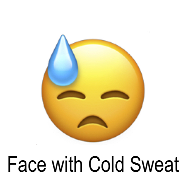 face_cold_sweat_emoji.jpg