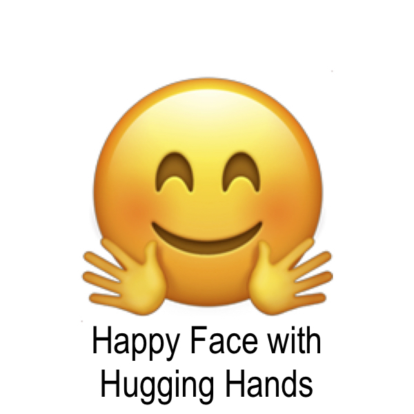 happy_face_hugging_hands_emoji.jpg