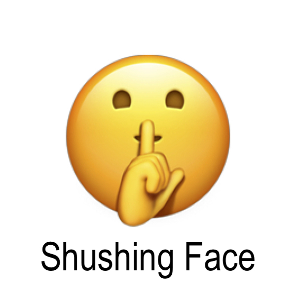 shushing_face_emoji.jpg