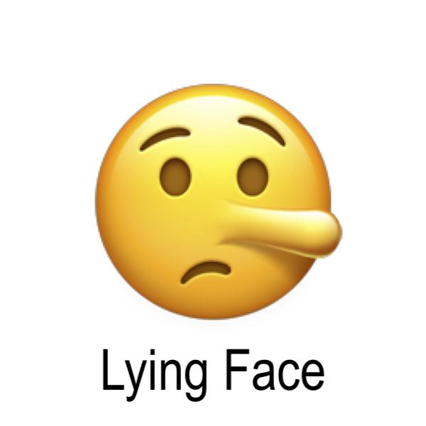 lying_face_emoji.jpg