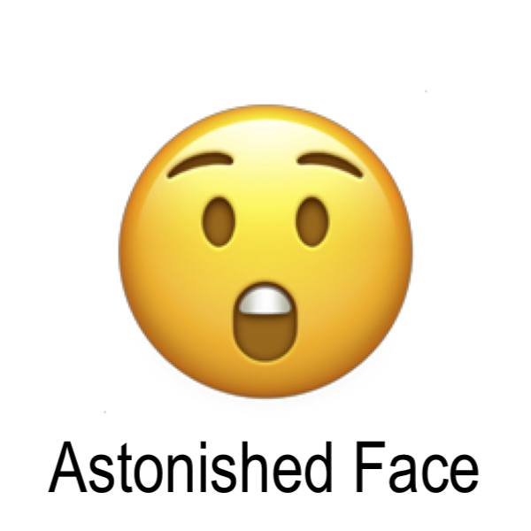 astonished_face_emoji.jpg