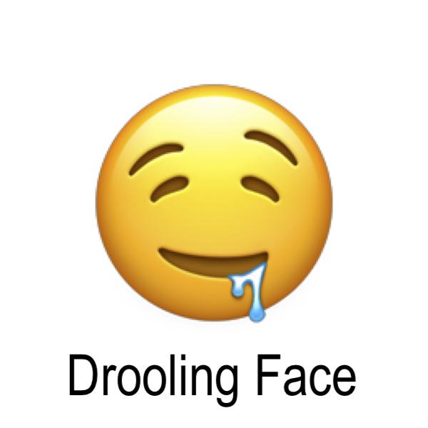 drooling_face_emoji.jpg