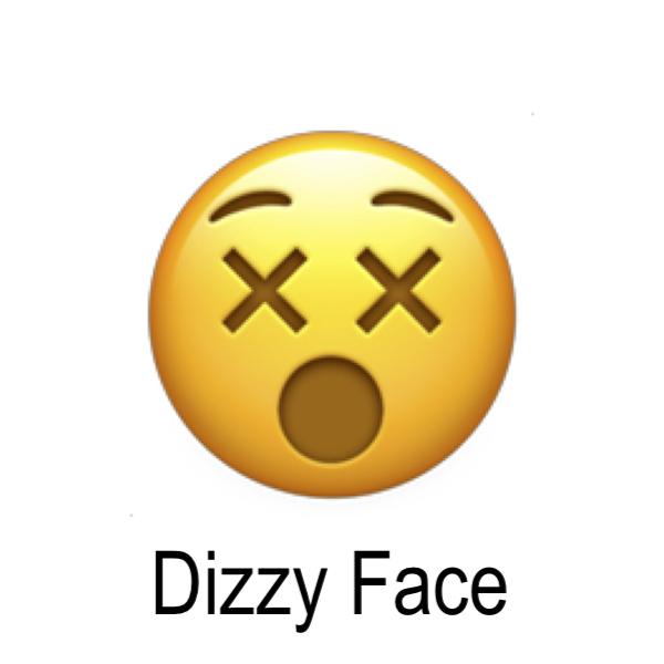 dizzy_face_emoji.jpg