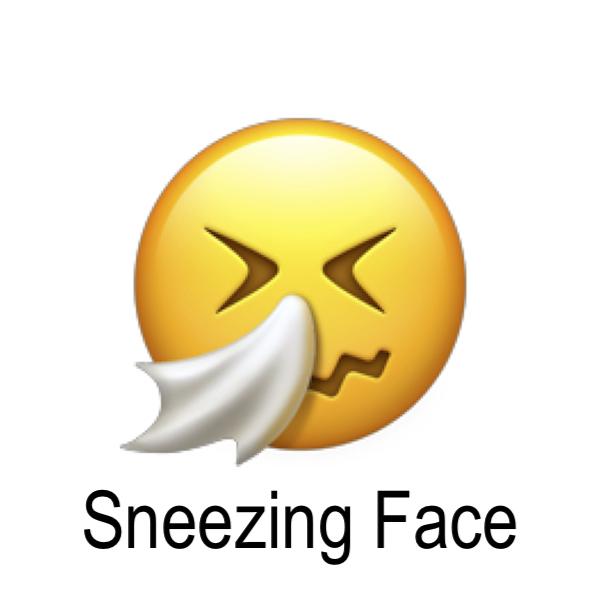 sneezing_face_emoji.jpg