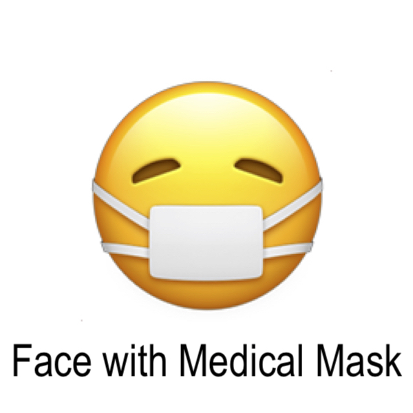 face_medical_mask_emoji.jpg