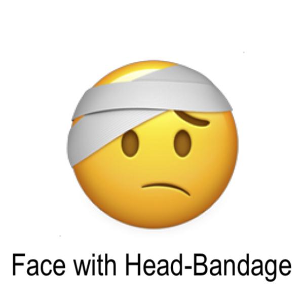 face_head_bandage_emoji.jpg