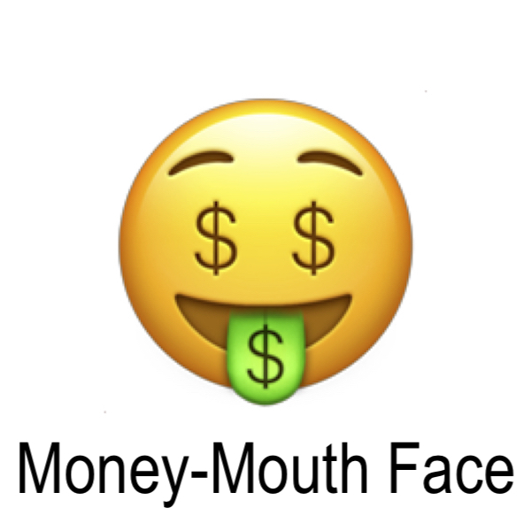 money_mouth_face_emoji.jpg