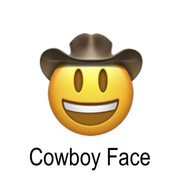 cowboy_face_emoji.jpg